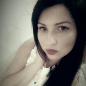 Raissa massage tantrique
